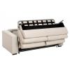 Sofa convertivel cama