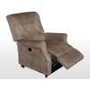 Poltrona reclinavel idoso