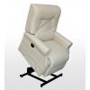 Cadeira elevatória elétrica
