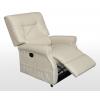 Cadeira elevatória