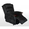 Cadeira massagem elevatória