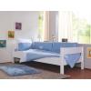 Têxtil cama individual