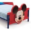 Cama infantil Rato Mickey