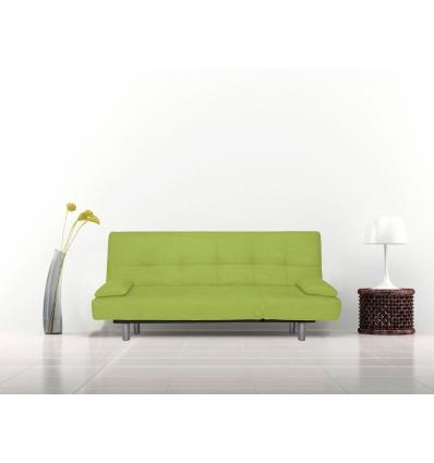 Sofá amovível sala