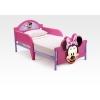 Cama menina Minnie Mouse