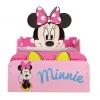 Cama crianças Minnie mouse