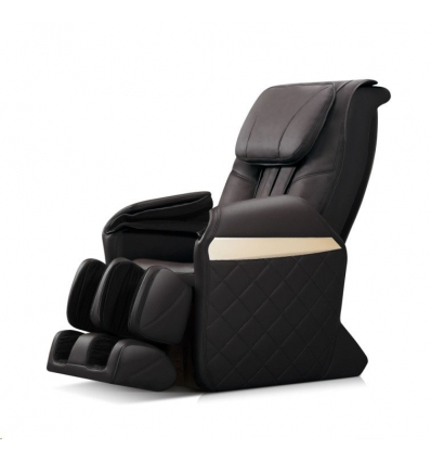 Sofá massajador