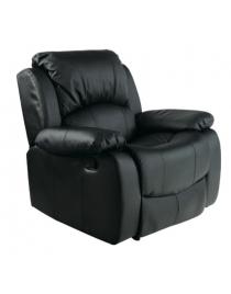 sofa de massagem