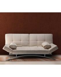 Smartphone ofertas sofas camas baratos for Sofa cama blanco barato
