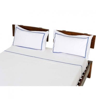 Jogo da cama