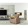 Cadeiras relax home cinema