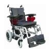 Cadeira de rodas aluminio