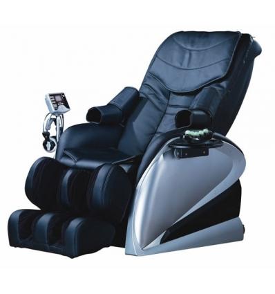 Sofá de massagem