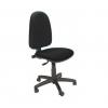 cadeira de escritório giratoria