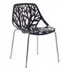 Cadeira design árvore