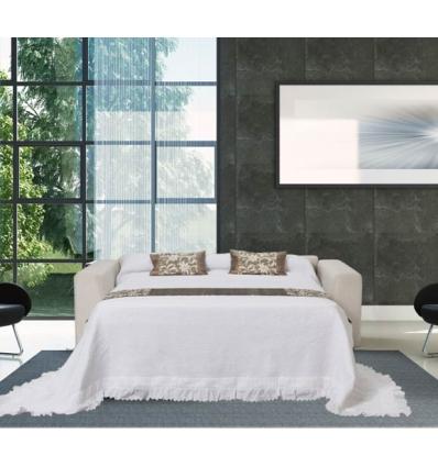 Sofa cama abertura italiana