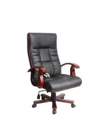 cadeira de escritÓrio com massagem boss