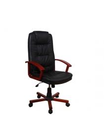cadeira de escritÓrio com massagem
