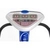 Plataforma vibratória profissional de ginásio