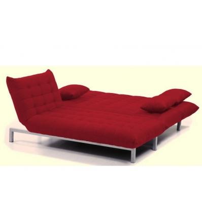 Sofa cama chaise longue peninsula for Comprar sofa chaise longue cama