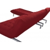 Sofás chaise longue baratos