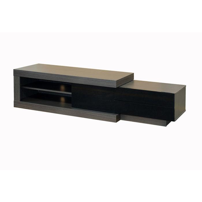 Mesas de tv lcd car interior design - Mesa de television ...